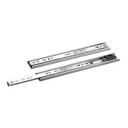 Vedení DZ 3832 SC, šírka 12,7mm, do 50kg, úplný výsuv, samozatváracie photo