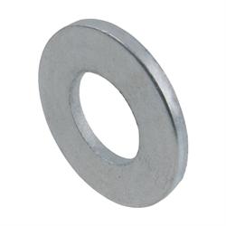 Podložky DIN EN ISO 7089 (DIN 125 A)  pozink. ocel photo