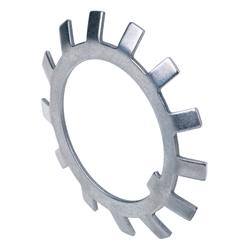 MB podložky, DIN 5406, pozink. ocel photo