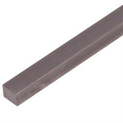 Klinová oceľ DIN 6880 material C45K photo