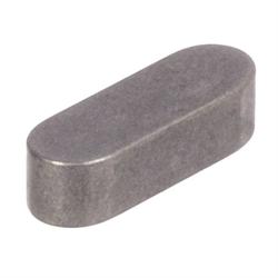 Tesné perá DIN 6885 z nerezovej ocele photo