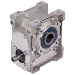 Typ H/I, do 226 Nm, i=7,5:1 až 100:1 photo