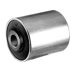 Vysokovýkonné ocelové gumové pouzdra PHO photo