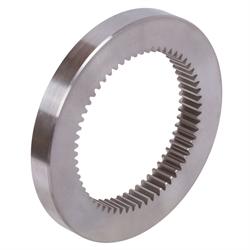 Čelné kolesá s vnútorným ozubením, Modul 1, oceľ photo