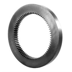 čelní kola s vnitřním ozubením, Modul 0,5 až 2 photo