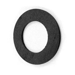 Náhradný trecí disk pre klzné náboje FA, FAK a RNR photo