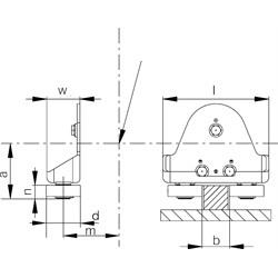 Prevodové motory pre systémy pojazdových kolies photo