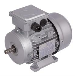Motory, prevodové motory, regulátory a príslušenstvo photo