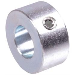 Krúžky DIN 703, oceľ, pozinkované photo