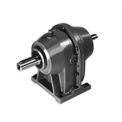 Převodovky a převodové motory photo