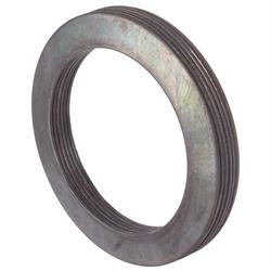 Sady tanierových diskov pre poistné spojky CM, veľkosť 20 photo